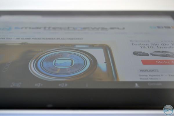 smartcamnews.eu-touchlet x10quad+-blickwinkel