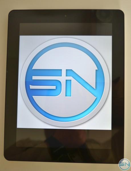 smartcamnews.eu-touchlet x10quad+-Front