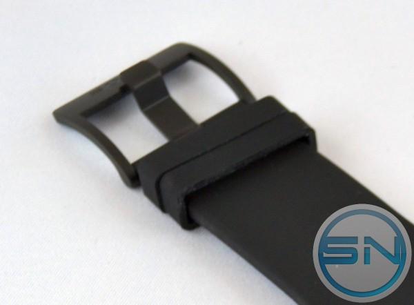 smartcamnews.eu-sony smartwatch 2-armband und schließe