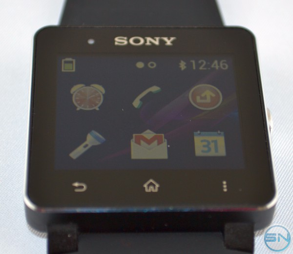 smartcamnews.eu-sony smartwatch 2-display helligkeit