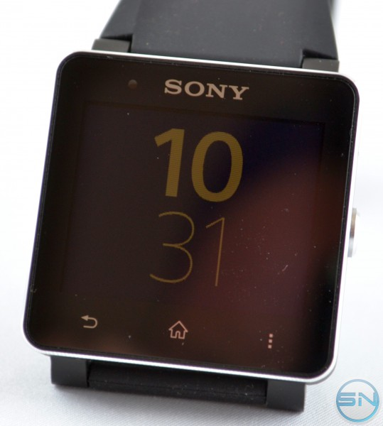 smartcamnews.eu-sony smartwatch 2-transflektives display