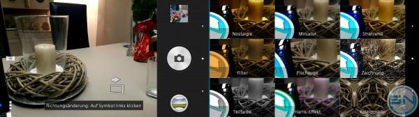smartcamnews.eu-sony xperia z1-panorama und effekte