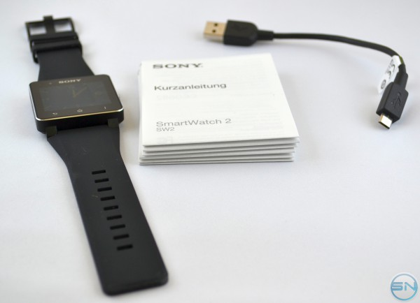 smartcamnews.eu-sony smartwatch 2-inhalt