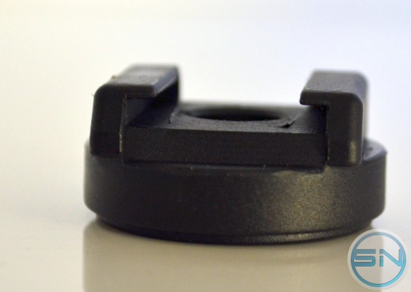 smartcamnews.eu-cullmann magnesit copter cb2.7-adapter zum umdrehen und mit blitzschuh