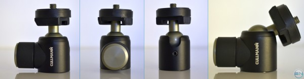 smartcamnews.eu-cullmann magnesit copter cb2.7-kugelkopf äußeres