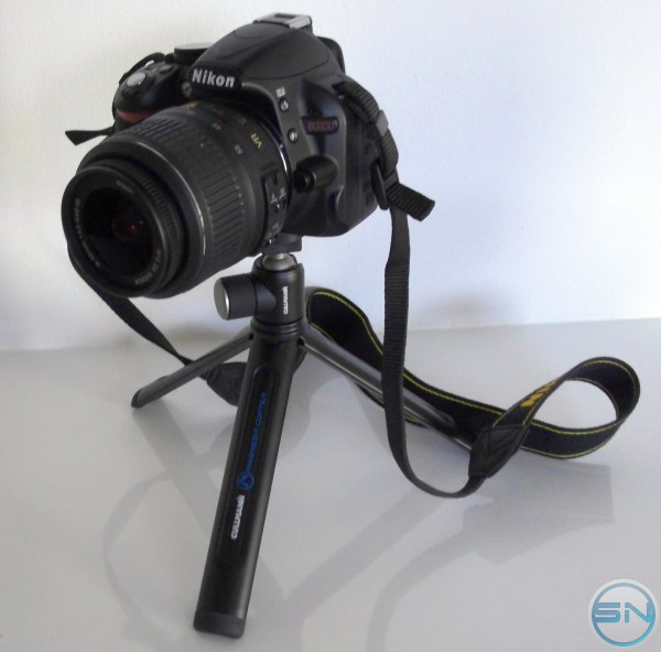 smartcamnews.eu-cullmann magnesit copter cb2.7-mit nikon d3100