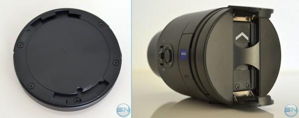 smartcamnews.eu-sony dsc_qx10 und qx100-adapter für smartphone