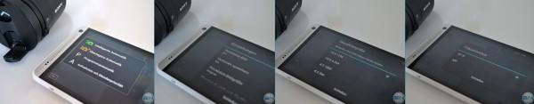 smartcamnews.eu-sony dsc_qx10 und qx100-menü