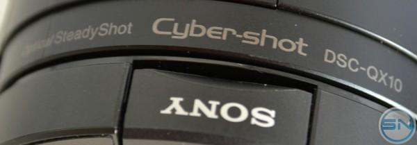 smartcamnews.eu-sony dsc_qx10 und qx100-steadyshot