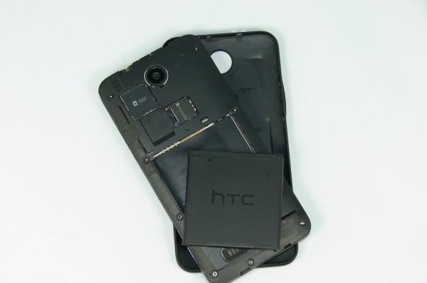Akku - HTC Deisre 300 - smart-tech-news.eu