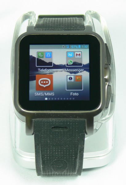 Homescreen-Smartwatch-AW414go-smartcamnews.eu