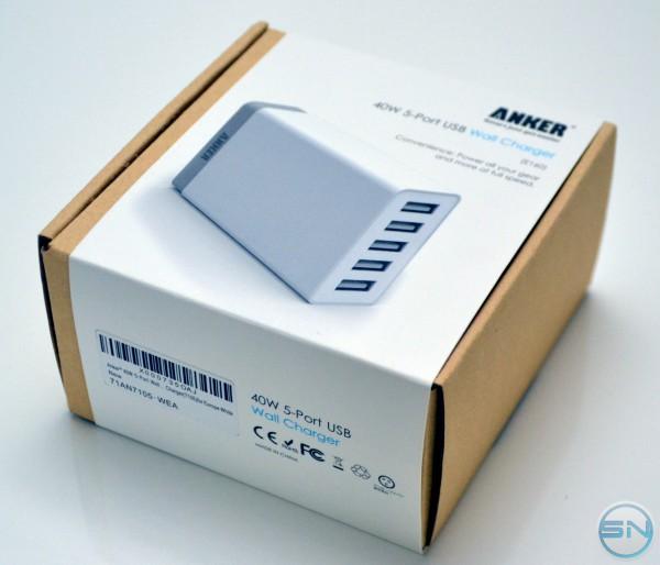smart-tech-news.eu-anker wall charger-unboxing karton