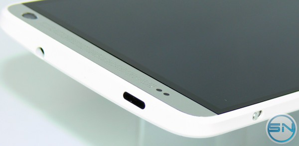 smart-tech-news.eu-htc one max-oberseite