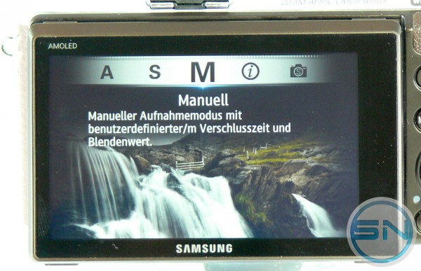 smartcamnews.eu-samsung nx300-display amoled