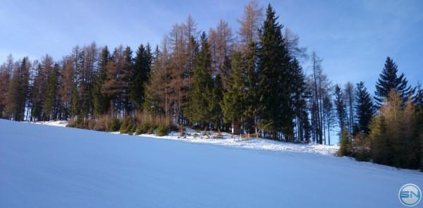 smartcamnews.eu-sony-xperia-z1-winterlandschaft1