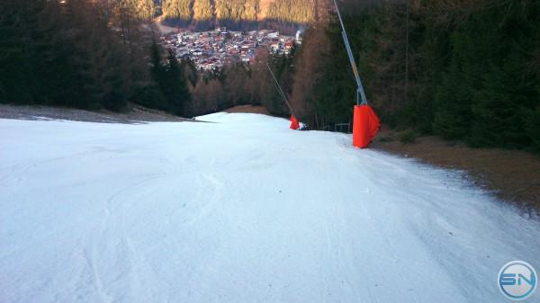 smartcamnews.eu-sony-xperia-z1-winterlandschaft2