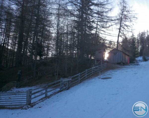 smartcamnews.eu-sony-xperia-z1-winterlandschaft3