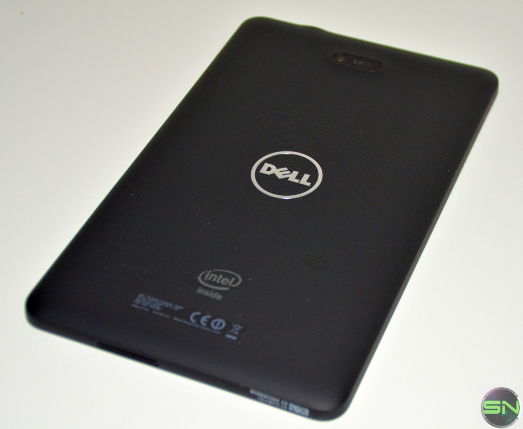 smart-tech-news.eu-dell-venue-8-pro-hinten1920