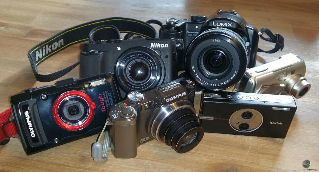 smartcamnnews.eu-das fotografische 1 mal 1-kameras