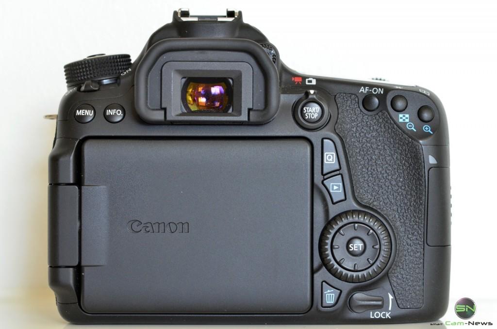 Canon EOS 70D - Hinterseite - smartcamnews.eu