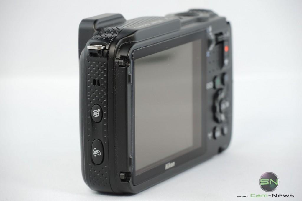 GPS Taste - Nikon AW120 - SmartCamNews