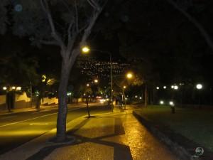 Canon-Ixus-265HS-SmartCamNews-Nachtaufnahme