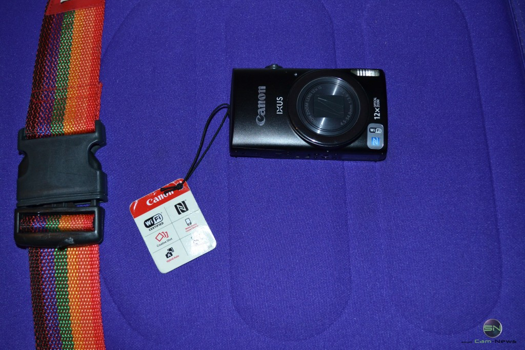 Canon-Ixus-265HS-SmartCamNews-Unboxing