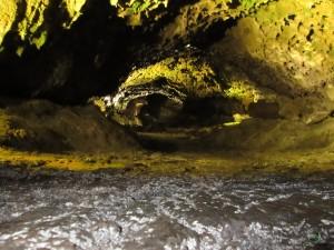 Canon-Ixus-265HS-SmartCamNews-höhle