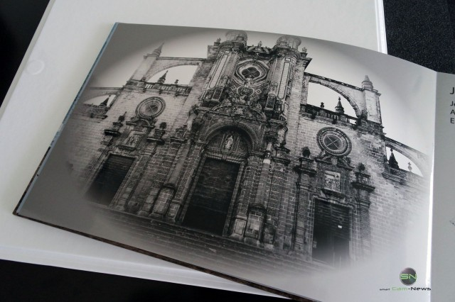Saal Digital Fotobuch - SmartCamNews - Produktbild006