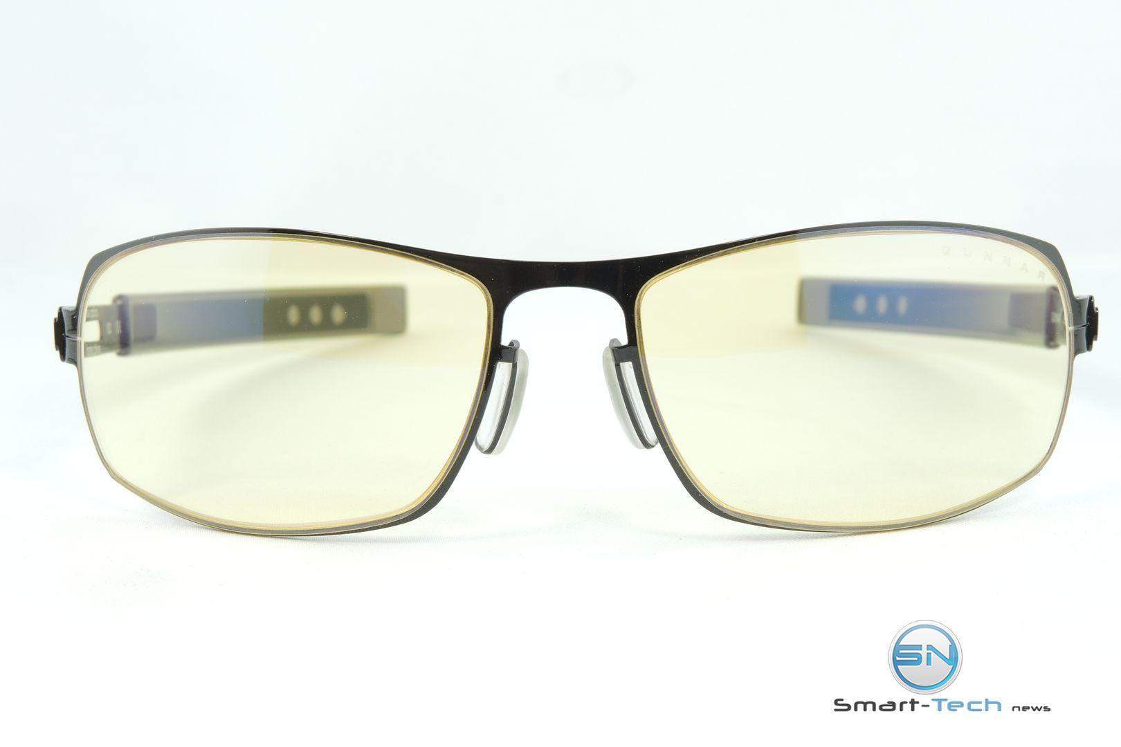 "Games Glasses – ""Gunnar Phantom"""