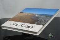 Story Foto Album das Buch - Samsung App