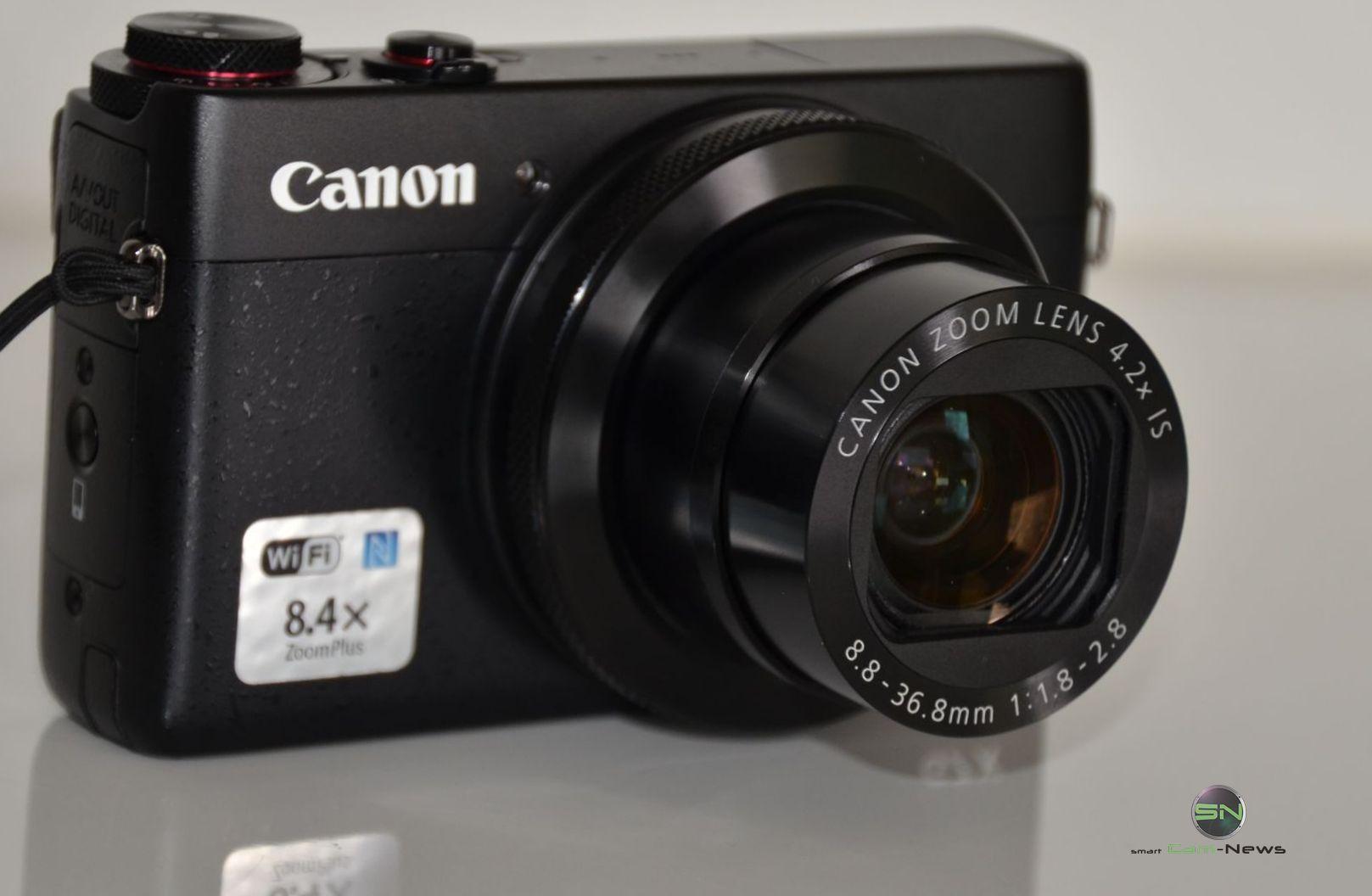 objektiv sterne fotografieren canon