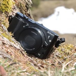 Nikon 1 V3 Profilbild - SmartCamNews