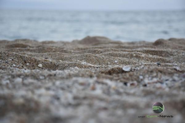 manueller Fokus - Nikon D5500 Barcelona - SmartCamNews