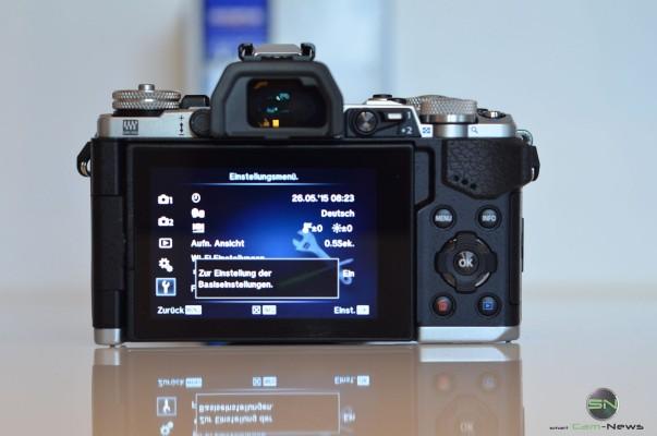 Olympus OMD EM5 Mark 2 - Smartcamnews - Produktbild 17