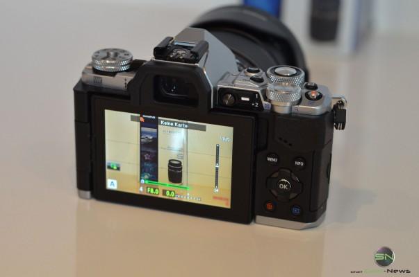 Olympus OMD EM5 Mark 2 - Smartcamnews - Produktbild 22