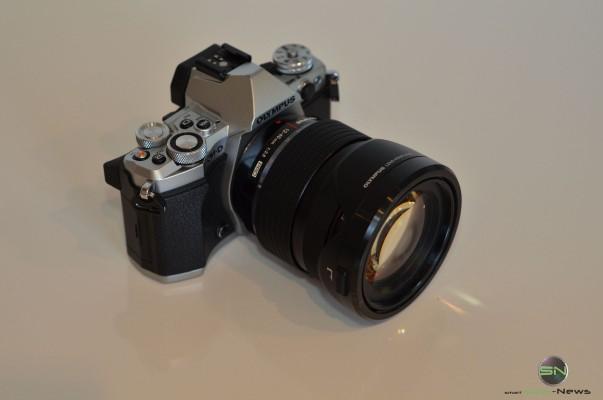 Olympus OMD EM5 Mark 2 - Smartcamnews - Produktbild 24