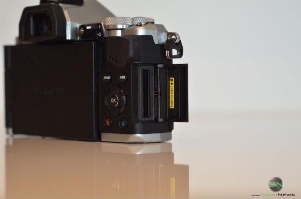 Olympus OMD EM5 Mark 2 - Smartcamnews - Produktbild 34