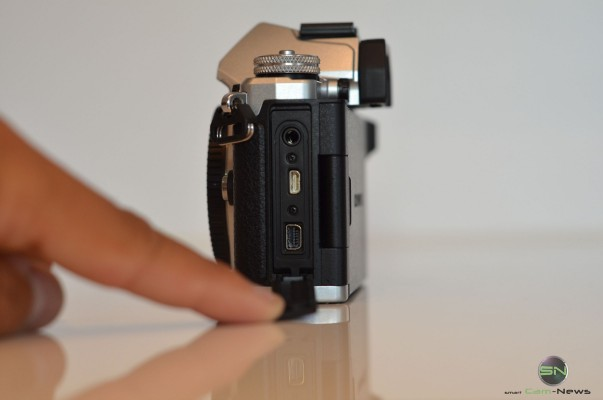 Olympus OMD EM5 Mark 2 - Smartcamnews - Produktbild 35
