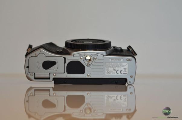 Olympus OMD EM5 Mark 2 - Smartcamnews - Produktbild 36