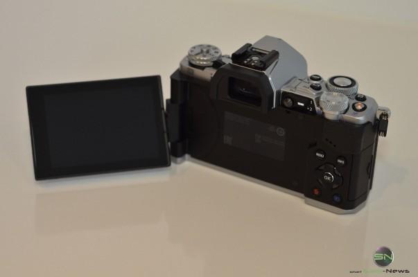 Olympus OMD EM5 Mark 2 - Smartcamnews - Produktbild 37