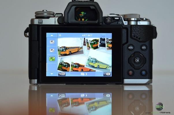 Olympus OMD EM5 Mark 2 - Smartcamnews - Produktbild 4