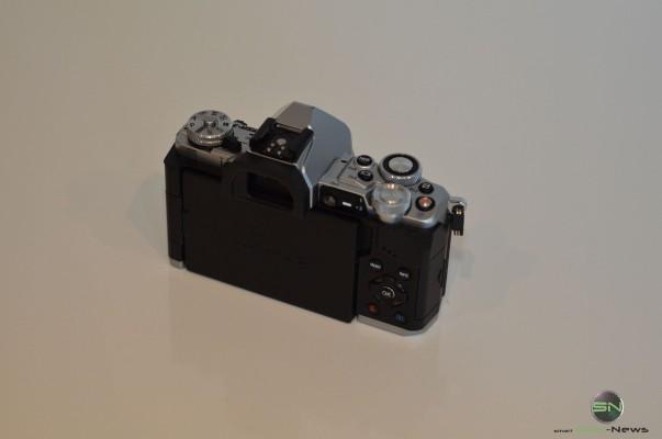 Olympus OMD EM5 Mark 2 - Smartcamnews - Produktbild 40