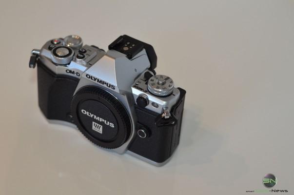 Olympus OMD EM5 Mark 2 - Smartcamnews - Produktbild 42