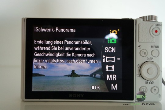 Sony DSC-WX500 - Smartcamnews - Produktbilder 19