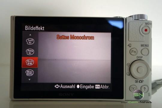 Sony DSC-WX500 - Smartcamnews - Produktbilder 25
