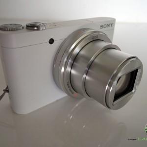 Sony DSC-WX500 - Smartcamnews - Produktbilder 6