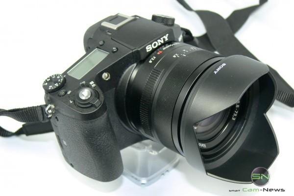 Frontansicht - Sony-RX10-smartcamnews.eu