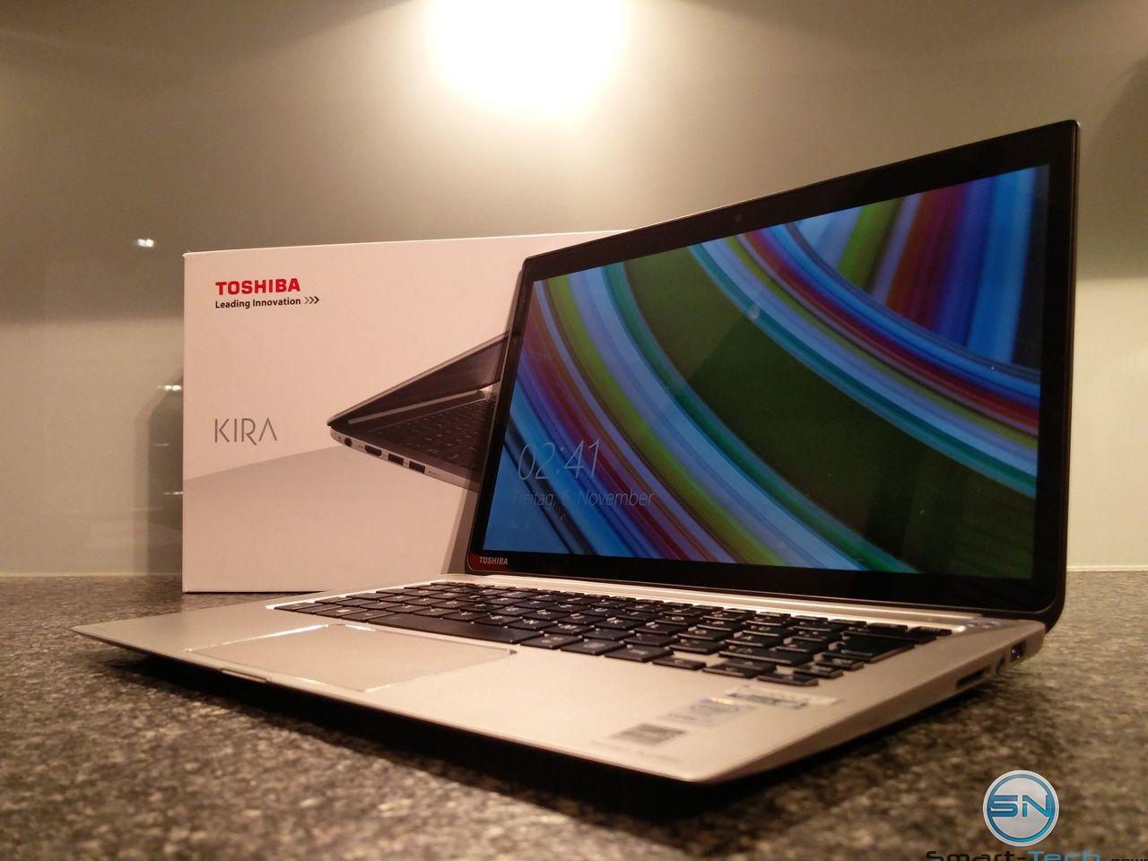 Toshiba-KIRA107-Header-SmartTechNews