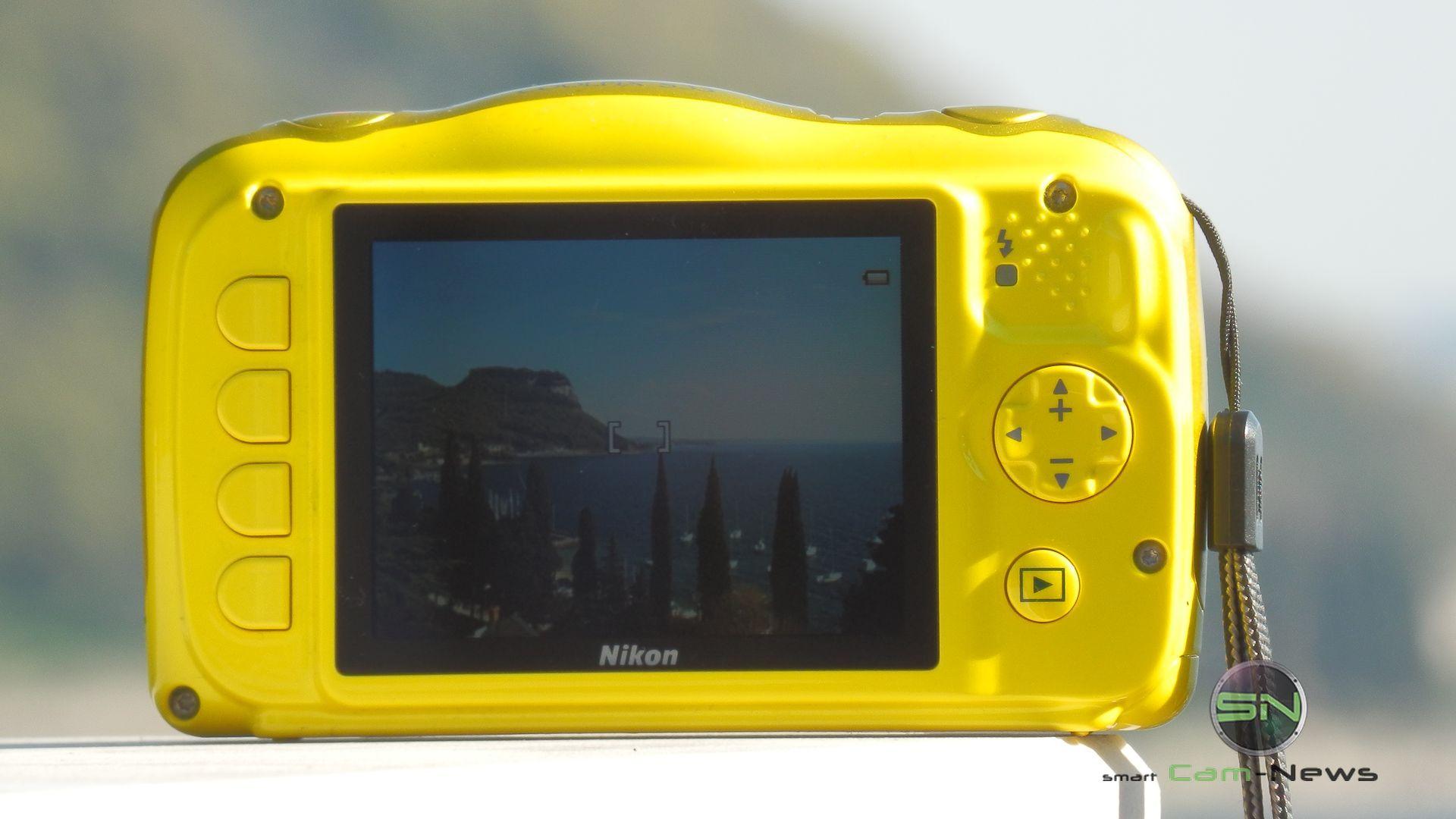 Landschaftsmodus Nikon S33 Outdoor Kids Ca SmartCamNews.jpg
